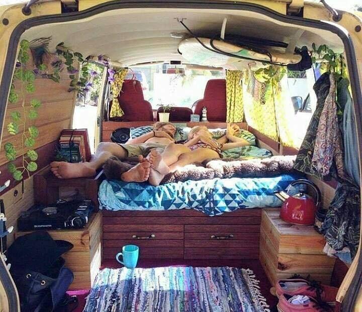 17 meilleures id es propos de vito am nag sur pinterest camion transport amenagement. Black Bedroom Furniture Sets. Home Design Ideas