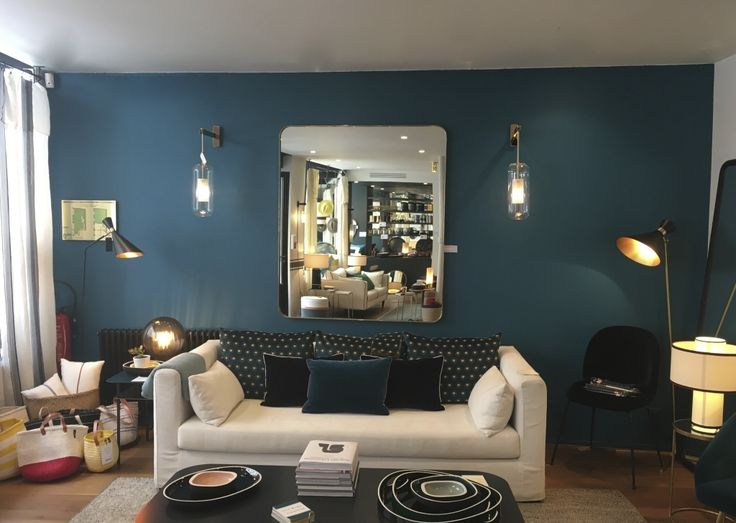 les 25 meilleures id es de la cat gorie bleu sarah lavoine. Black Bedroom Furniture Sets. Home Design Ideas