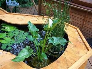 The 25 best preformed pond liner ideas on pinterest for Above ground koi ponds for sale