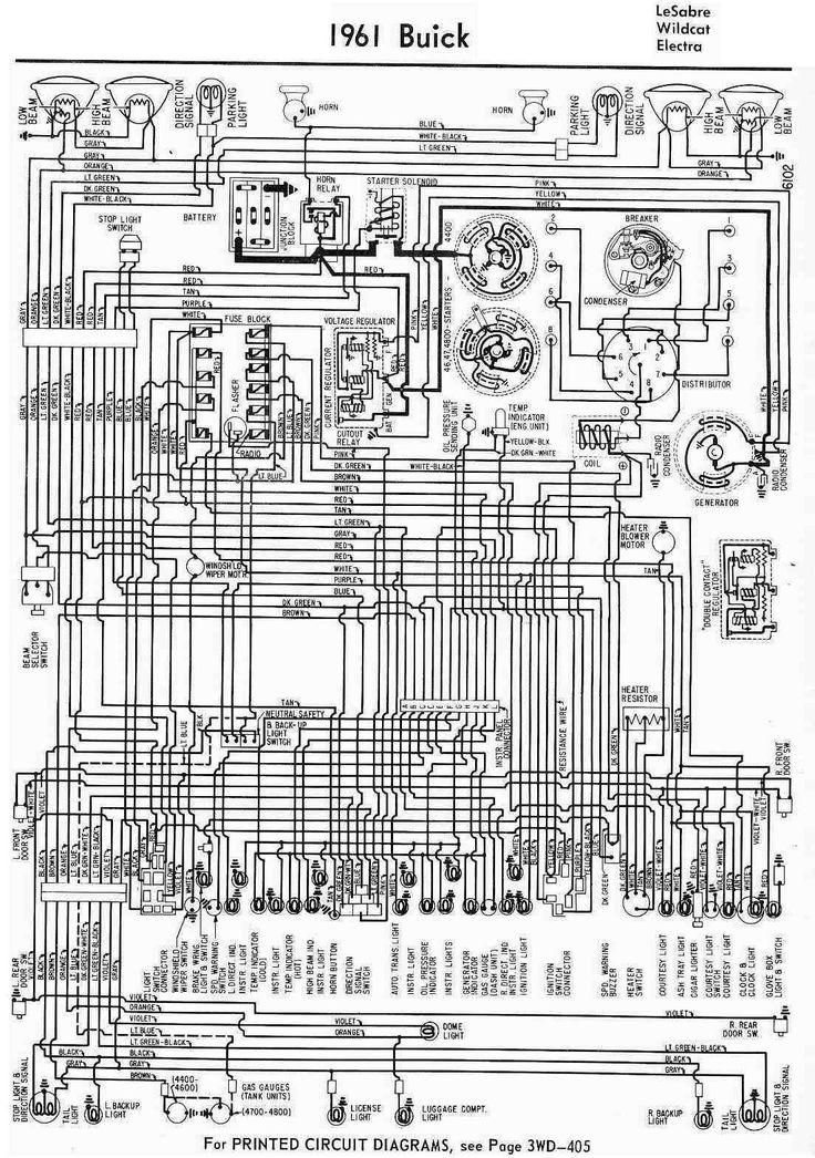 75 Chevy Truck Wiring Diagram Di 2020  Dengan Gambar