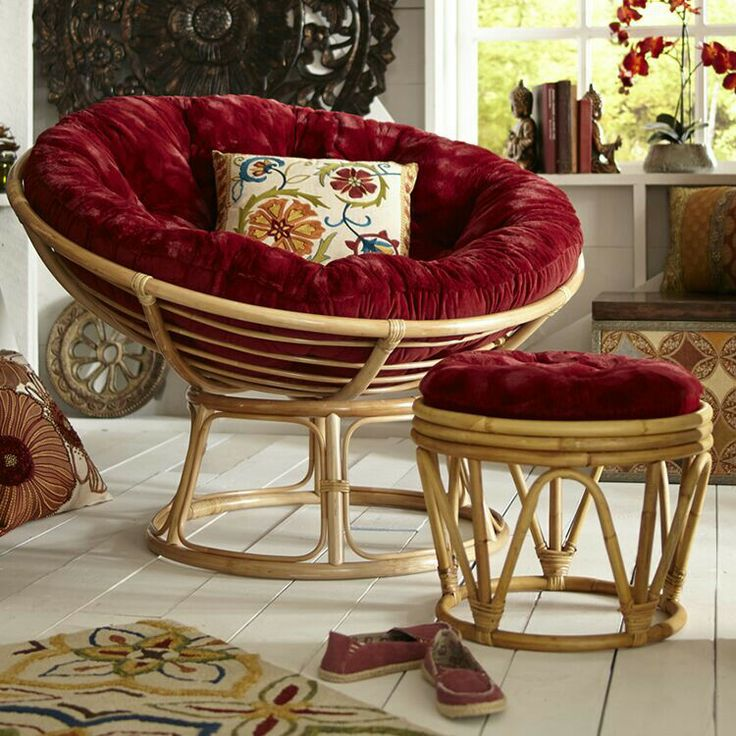 373 Best Furniture Images On Pinterest Bedroom Ideas Glitter