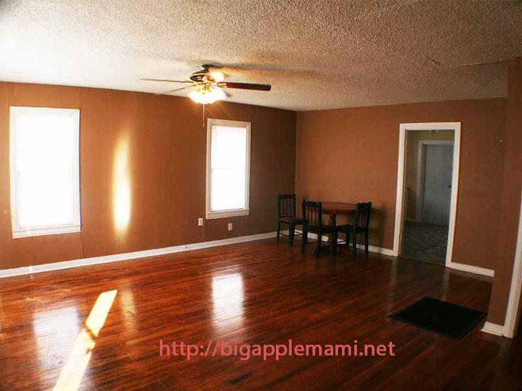 Cool Mocha Color Paint Living Room