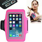 For Apple iPhone 4 5 Sport Running Gym Fitness Armband Arm Band Case Waterproof