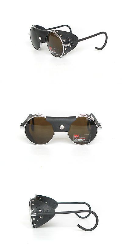 Other Climbing Clothing 158977: Julbo Sunglasses Vermont Classic, Spectron 4, New, Free Worldwide Shipping -> BUY IT NOW ONLY: $139.95 on eBay!