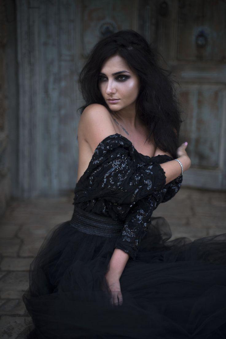 Хотите почувствовать себя настоящей фотомоделью? Профессиональная фотосессия от Eva&German Studio. Сайт: http://www.evagermanstudio.com/ Телефоны: 054-3574114; 054-3610384