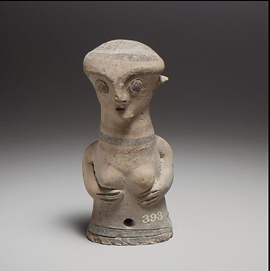 womens role in the bronze age Women in the middle east syria : early bronze age click here for more detail  image obtained from the oriental institute, university of chicago.