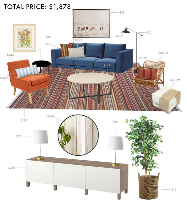 Living Room Ideas Budget: 1000+ Ideas About Budget Living Rooms On Pinterest