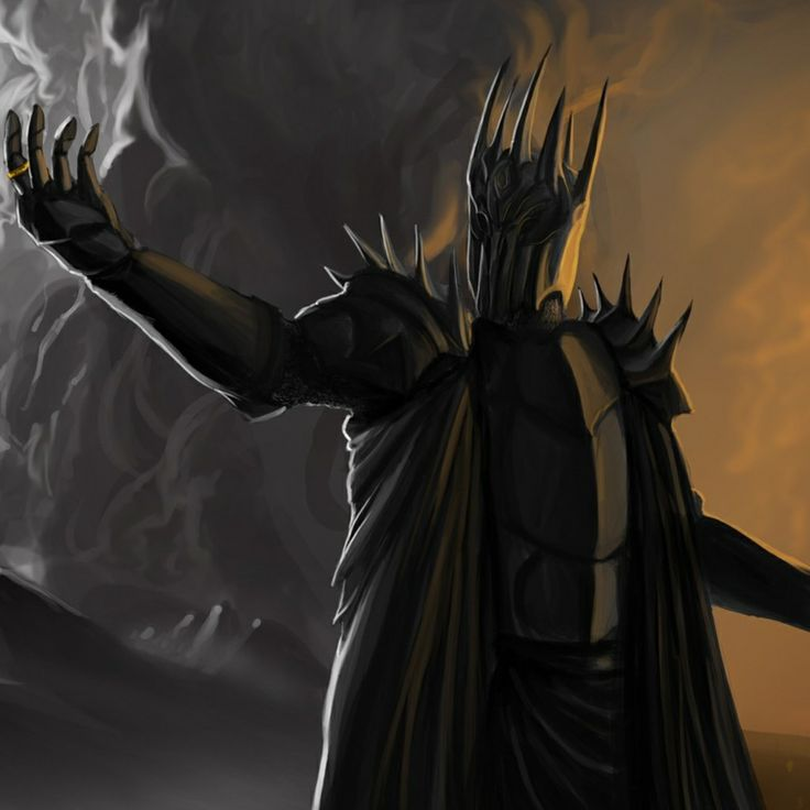 Lord Of The Rings Nazgul Concept Art By Mike Ploog: 74 Best LOTR CONCEPT ART Images On Pinterest