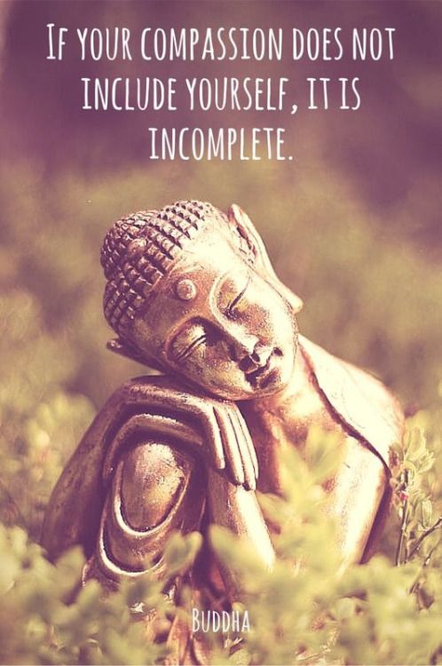 >> More quotes on compassion:...