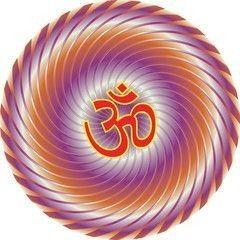 Om Art, Om Symbol, Holi, Astrology, Symbols, Wallpaper, Creativity, Blue Prints, Pictures