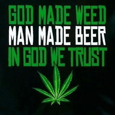 weed pictures funny