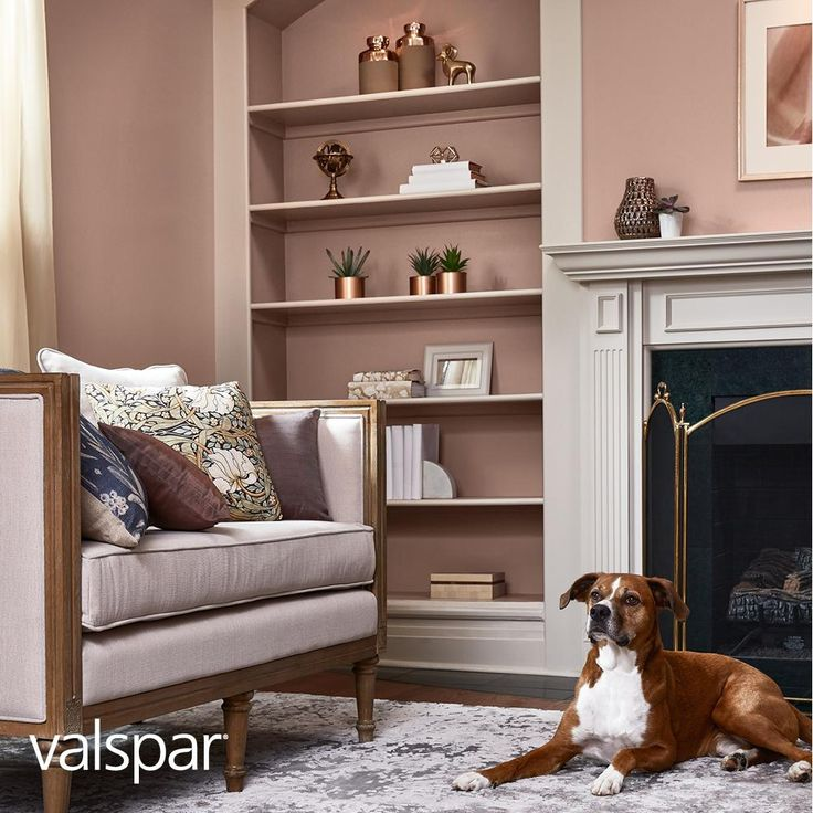 pin on valspar 2021 colors of the year on valspar 2021 paint colors id=41494