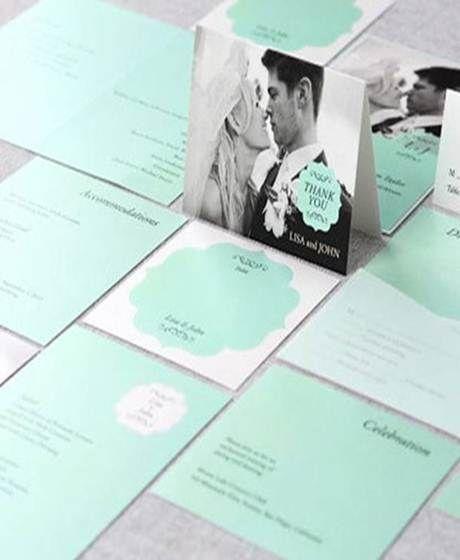 romantik-düğün-davetiyeleri (1)