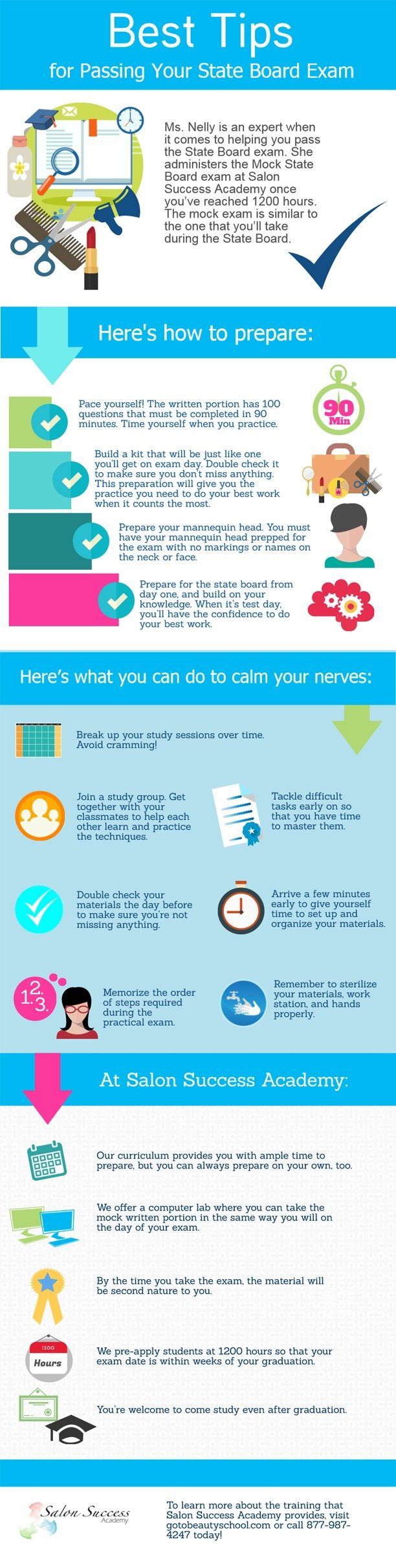 25+ best ideas about How to pass exams on Pinterest | Tips for ...