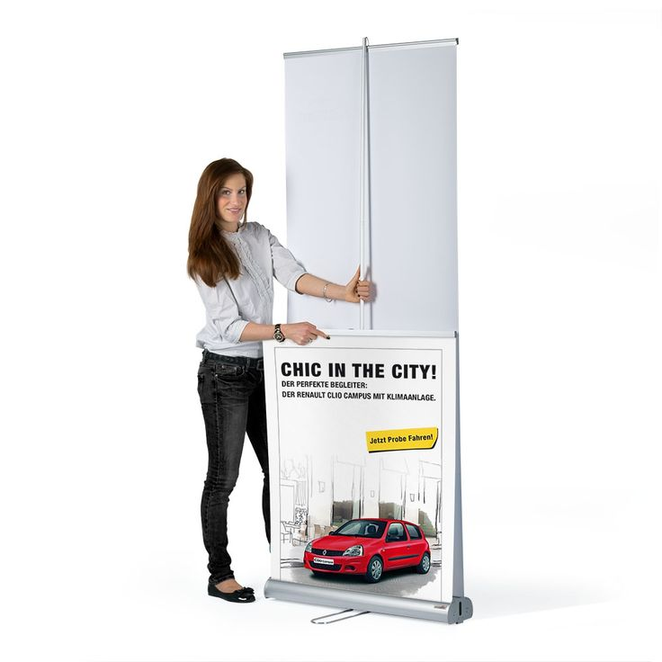 Find and save ideas about Roll up design on Easy Display. See more ideas about Rollup banner, Banner design and Banner stand design.