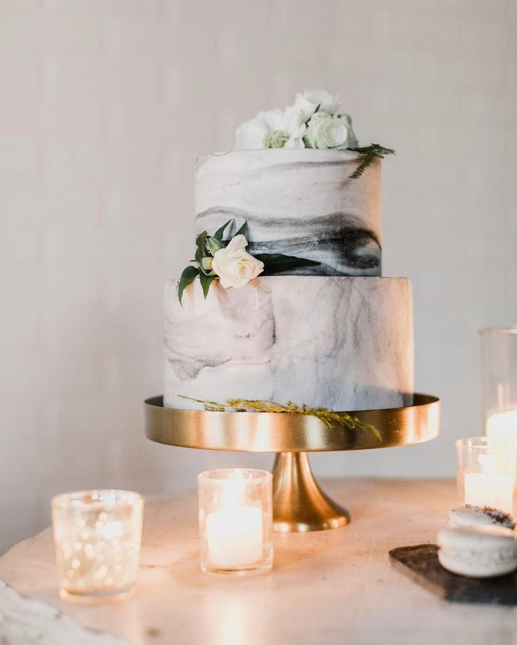 "10.5k Likes, 135 Comments - BHLDN Weddings (@bhldn) on Instagram: ""A little Sunday treat via @nutmegcakedesign + @lovemedophoto"""