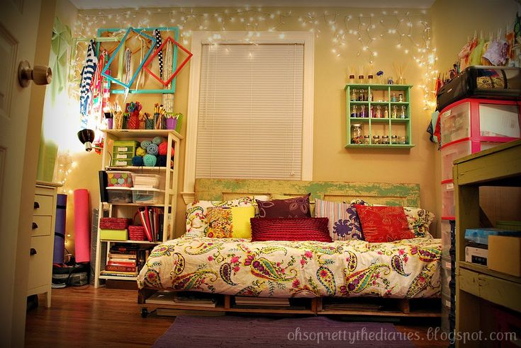 17 Best Images About Talitha S Bedroom Ideas On Pinterest: 17 Best Images About Office Craft Room On Pinterest