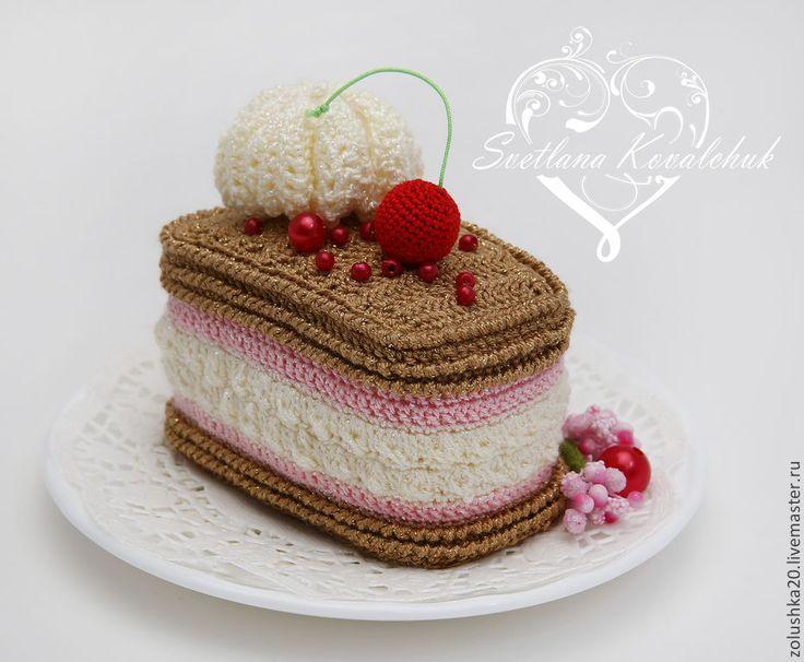 37 besten Sweets by Svetlana Kovalchuk Bilder auf Pinterest ...