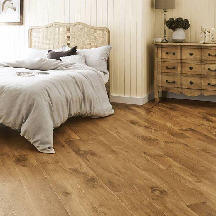 karndean van gogh 48 x 7 wellington oak vgw53t vinyl floor