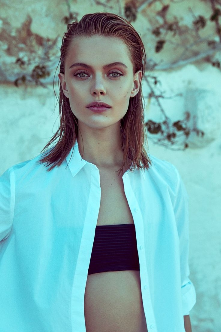 Frida-Gustavsson-Fashion-Editorial06