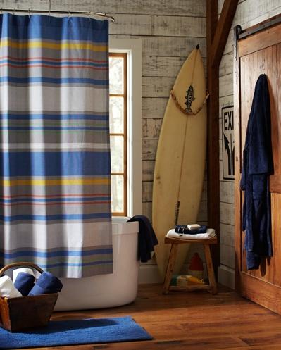 44 Best Boys Bathroom Images On Pinterest Bathrooms
