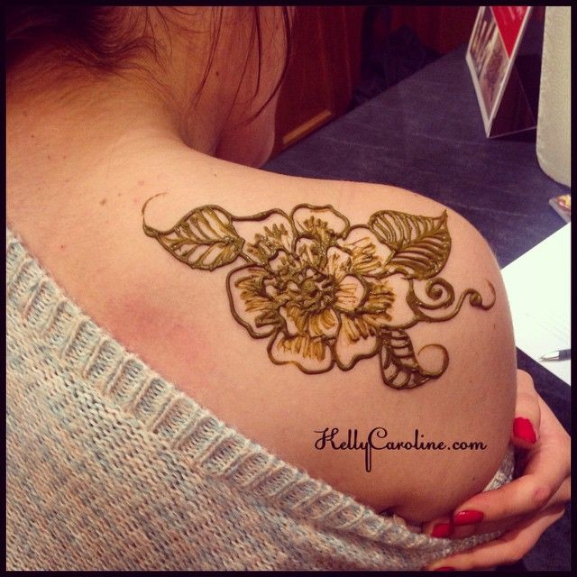 58 Best Tattoo Designs