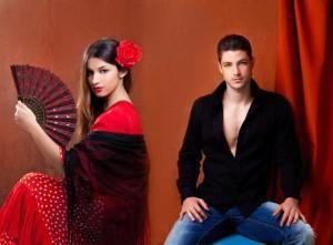 Three Reasons Spanish People Are Beautiful