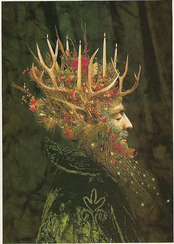 17 Best images about Pagan holidays on Pinterest | Trees, The ...