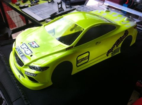 27 Best Rc Touring Cars Images On Pinterest Rc Cars Touring And