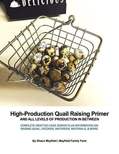 Backyard Quail Production : 1000+ images about My Wish List on Pinterest  Embroidery Kits, Design