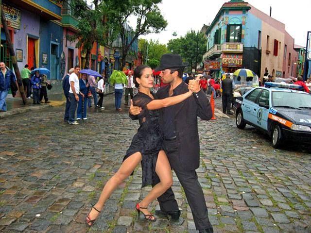 EXCURSIÓN A ARGENTINA ORGANIZADA POR COASTAL LATINOS COSTA RICA . Cédula jurídica 3-102-668032 - Turismo - Todo Costa Rica