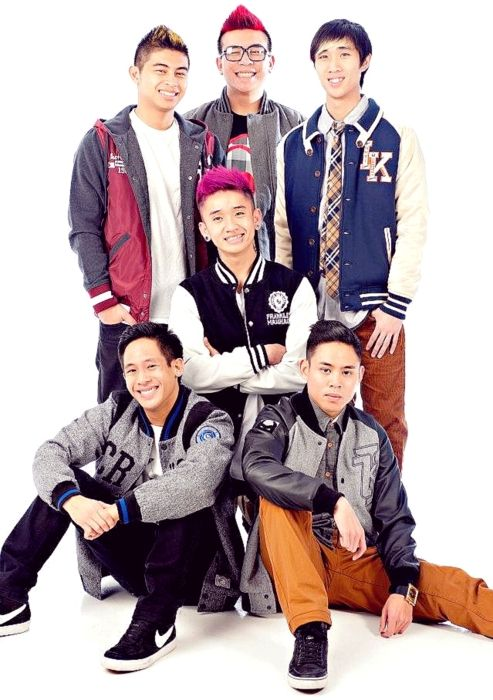 17 Best images about Poreotics ♥♥ on Pinterest | Lady gaga ...