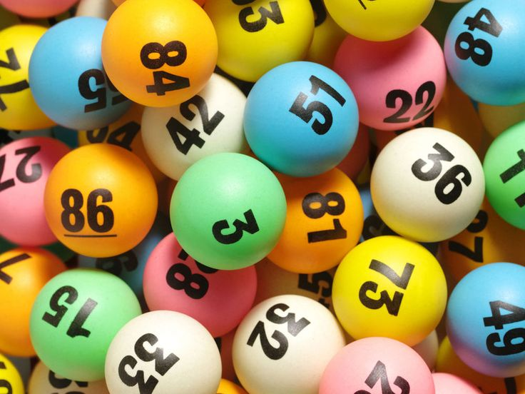 Image result for Lottery Numbers Online