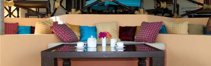 Tijara-Beach-Lounge-Interior