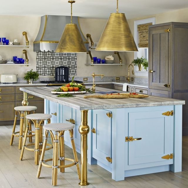 25 Best Ideas About Brown Turquoise Kitchen On Pinterest: Best 25+ Benjamin Moore Turquoise Ideas On Pinterest