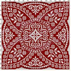 gallery.ru watch?ph=bRRl-g7rrP&subpanel=zoom&zoom=8