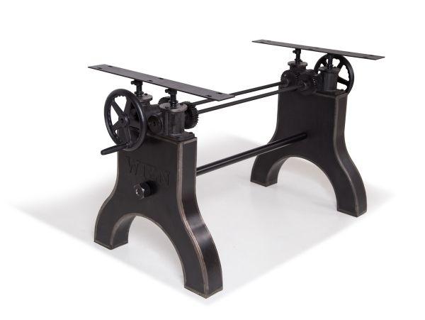 Tische, Wien, Lebensstil, Vienna