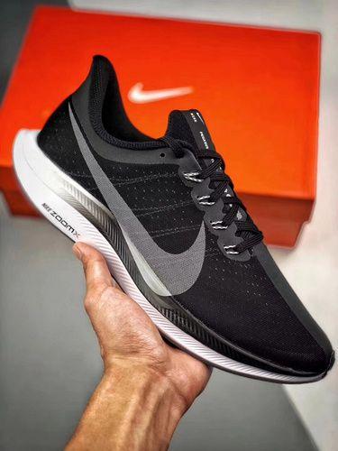 new concept c35f0 086a8 Nike Zoom Pegasus Turbo AJ4114-001  Yupoo