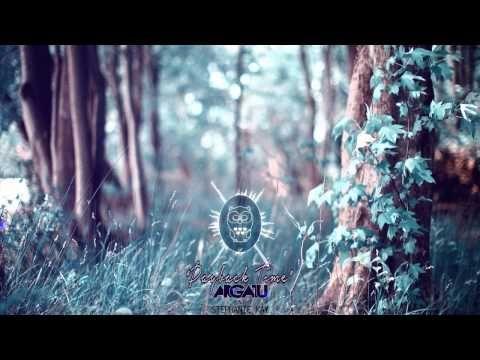 Argatu' - Payback Time ( feat. Stephanie Kay ) - YouTube