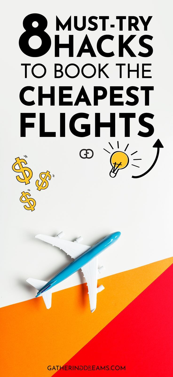 How To Discover Low-cost Flights In 12 Straightforward Steps (2019)