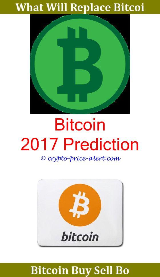 Conversion Calculator Bitcoin Forex