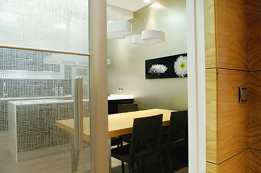 23 best puertas corredizas images on pinterest kitchens - Puertas correderas krona ...