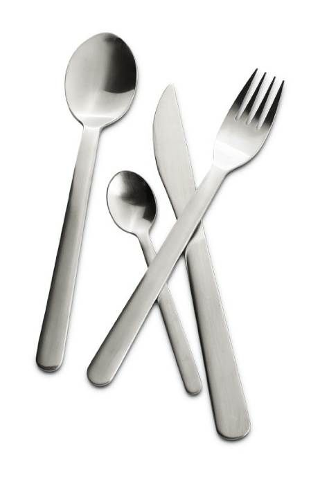Modern home decor accessories - tableware from BoConcept