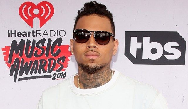 Chris Brown Admits He Contemplated Suicide After Assaulting Rihanna [Video] http://ift.tt/1SNtTeU   Chris Brown is getting seriously candid about his 2009 assault on Rihanna.  Chris Brown opened up about his abusive relationship with his then-girlfriend in the newly released trailer for his upcoming documentary Welcome To My Life where Chris admitted that he contemplated suicide following his domestic abuse assault on Rihanna after the two attended a 2009 pre-Grammy Awards party.  I felt…