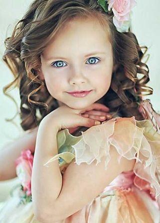 Les 119 meilleures images propos de coupes de cheveux enfants filles et gar ons sur pinterest for Comidee coiffure petite fille