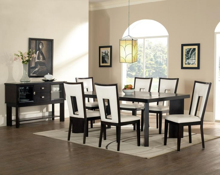 Outrageous Discount Dining Room Chairs home furniture in Home Furniture Idea from Discount Dining Room Chairs Design Ideas. Find ideas about  #diningroomchairsatikea #diningroomchairsblackwood #diningroomchairsnj #diningroomchairsslipcovers #discountdiningroomfurniture and more Check more at http://a1-rated.com/discount-dining-room-chairs/14813