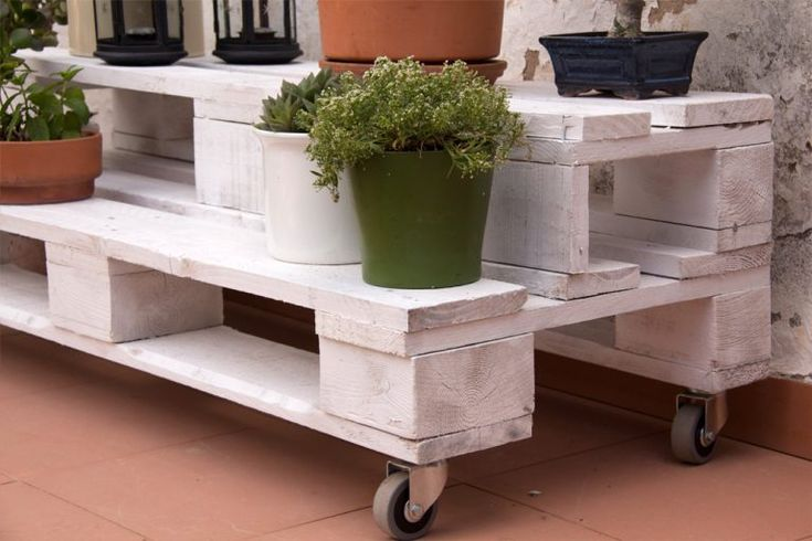 04-jardinera-palets-gabarro-blanca-