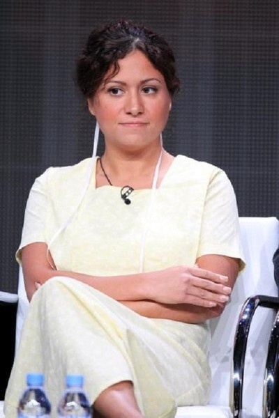 """Breaking Amish"" cast member confused with Snooki in New York City...http://www.examiner.com/article/breaking-amish-cast-member-confused-with-snooki-new-york-city"