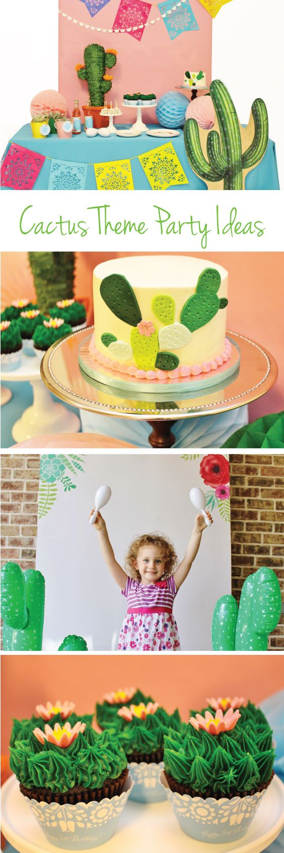 Best 25 Fiesta Photo Booth Ideas On Pinterest Mexican
