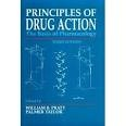 Principles of drug action: the basis of pharmacology / Pratt, W. B.  http://mezquita.uco.es/record=b1028100~S6*spi